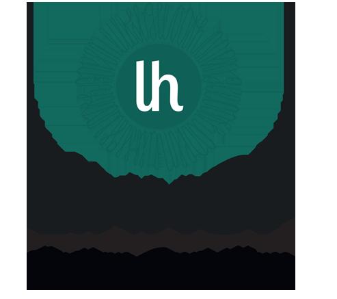 De Linden